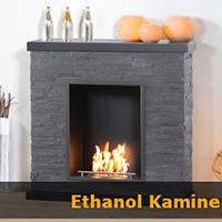 Ethanolkamine